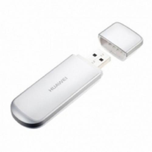 Модем Huawei E353 Unlock
