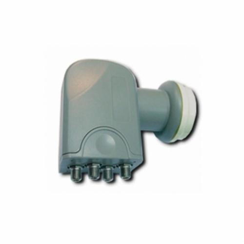 Конвертер универсальный MTI AК54-ХT2E (QUAD)