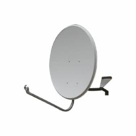 Антенна 0.52*0.55м Супрал СТВ-0,55-11 АУМ