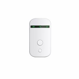 Мобильный Wi-Fi роутер ZTE MF90+