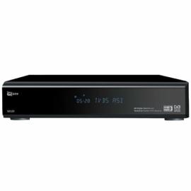 HD Ресивер GI 8120