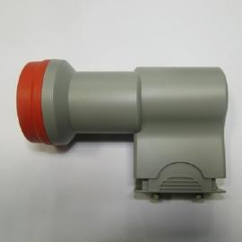 Конвертер SLIN-52E