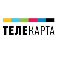 ТЕЛЕКАРТА HD