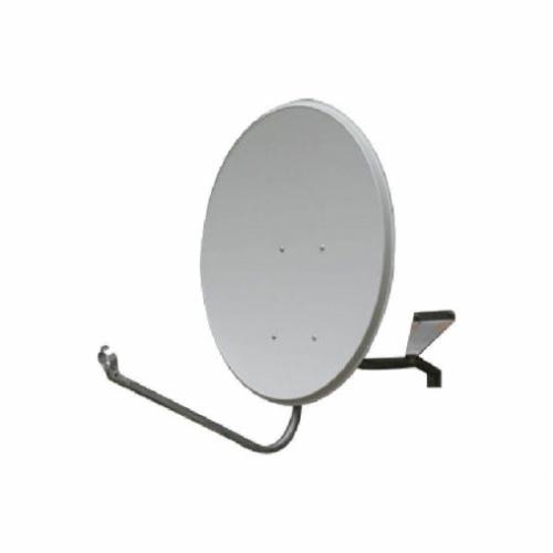 Антенна 0.6*0.65м Супрал СТВ-0,6-1.1 АУМ
