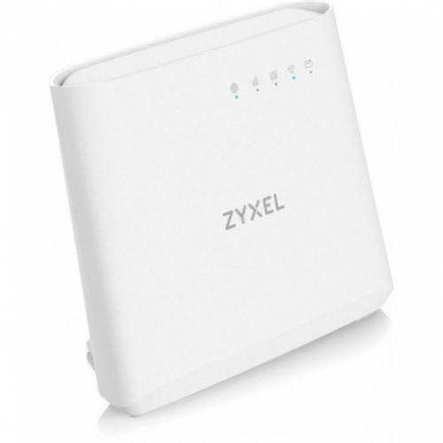 Маршрутизатор ZYXEL LTE3202-M430