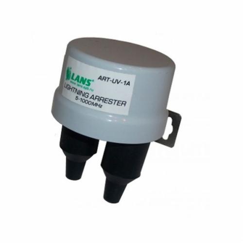 Разрядник-грозозащита ART-UV-1A