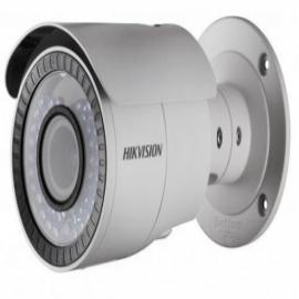 Видеокамера DS-2CE16C5T-VFIR3