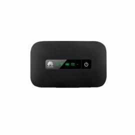 Мобильный Wi-FI роутер Huawei E5573