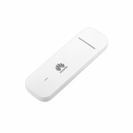 Модем Huawei E3372 Unlock
