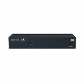 Спутниковый ресивер Sagemcom DSI74 HD