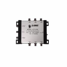 Мультисвитч LANS LS 36