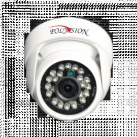 Видеокамера PD1-A2-B3.6 v.2.1.2