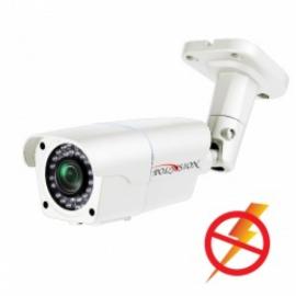 Видеокамера PN9-A1-V12L v.9.33