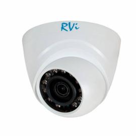 Видеокамера RVi-HDC311B-C