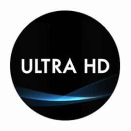 "Карты оплаты Триколор ТВ ""Ultra HD"""
