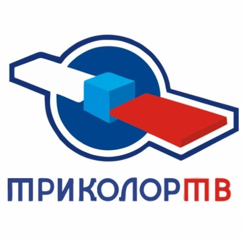 """Карта оплаты Триколор ТВ """"Единый Мульти"""""""